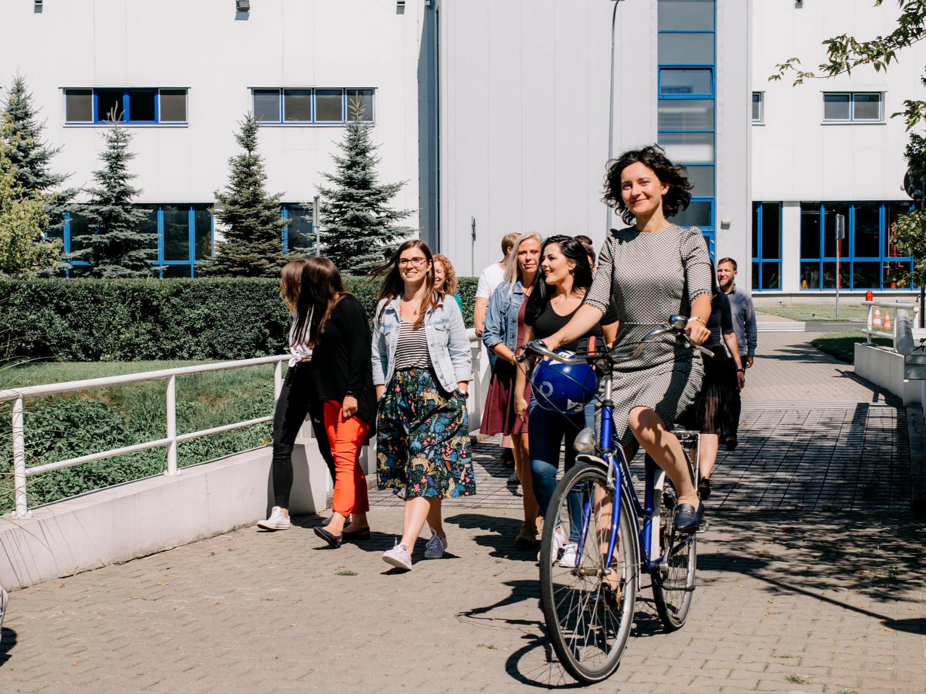 NIVEA Polska zdjęcie3
