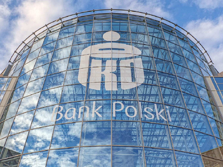 Kariera w PKO Bank Polski