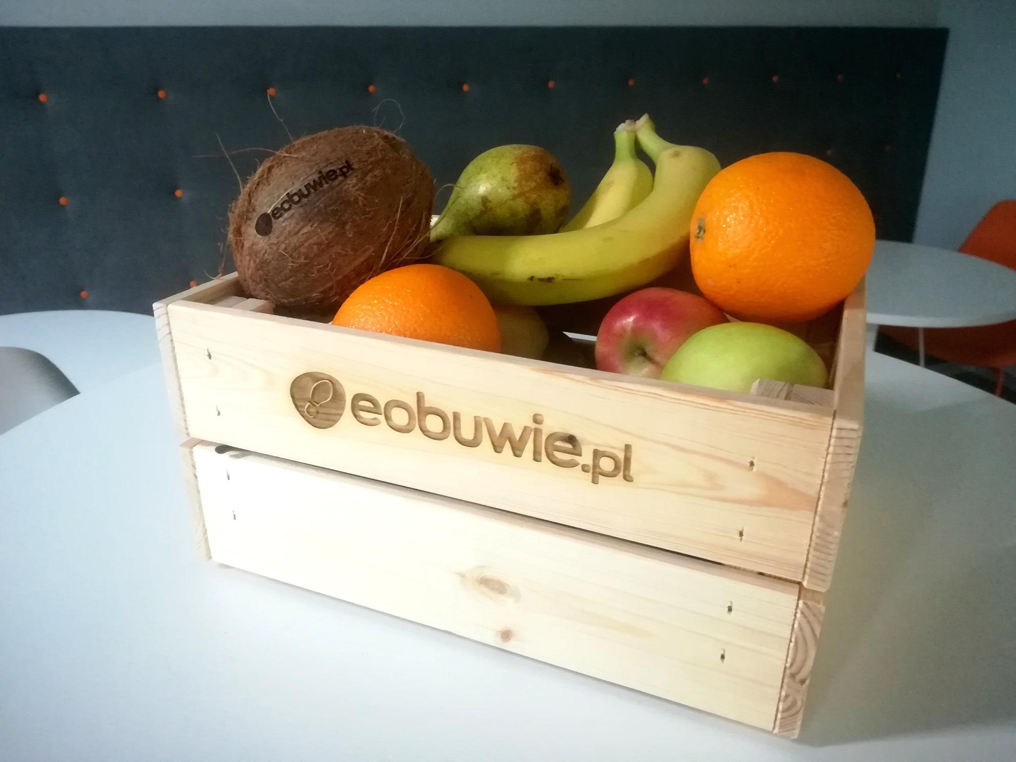 eobuwie.pl Zdjęcie 3