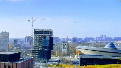 ATD Katowice