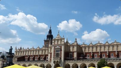 ATD Kraków