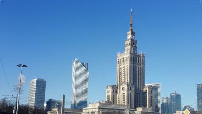 ATD Warszawa